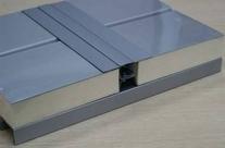 什么是聚氨酯夹芯板|聚氨酯夹芯板什么牌子好