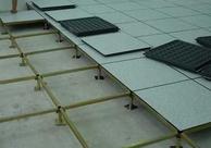 什么是高架地板?高架地板好吗?