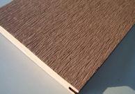 什么是人造板?大亚板材怎么样?