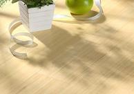 竹地板价格是多少?