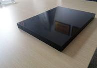 碳纤维板怎么样?