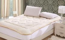 软床垫好还是硬床垫好?