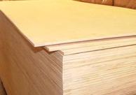 莫干山细木工板好吗?莫干山细木工板价格是多少?