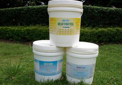 防静电地板蜡的使用方法和价格介绍