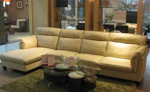 顾家工艺沙发怎么样