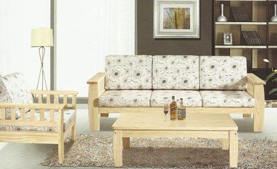松木沙发好吗?松木沙发价格是多少?
