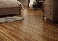耐磨地板怎么样?哪种地板属于耐磨地板?