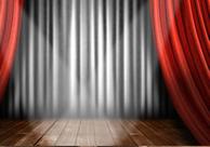 什么是舞台地板?舞台地板安装方法