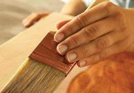 板材封闭剂是什么?板材封闭剂用途是什么?
