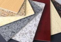 玻镁防火板规格特点和玻镁防火板价格介绍