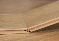 地板基材是什么材料?地板基材如何选购?