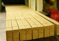 什么是岩棉板?岩棉板特点是什么?