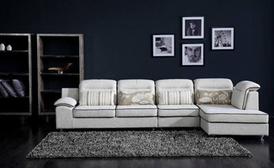 沙发长度和沙发床尺寸介绍