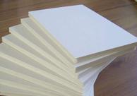 常用的板材规格都有哪些?板材种类有哪些?