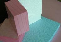 挤塑保温板是什么?挤塑保温板特点是什么?