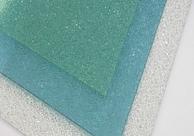 什么是pc板材,pc板材价格影响因素有哪些?