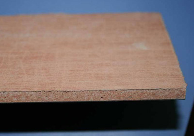 防火板材料哪种好?防火板种类有哪些?