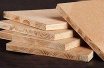 木工板材品牌推荐