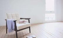 一般椅子尺寸和椅子选购注意事项