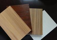 三聚氰胺板材是什么?三聚氰胺板材特点介绍