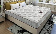 弹簧床垫选购方法