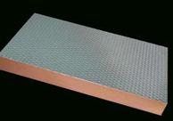 酚醛保温板特点和酚醛保温板用途介绍