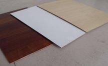 三聚氰胺板材价格大全,不同密度三聚氰胺板材价格介绍