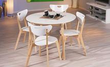 咖啡桌尺寸一般是多少?咖啡桌价格多少?