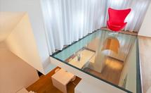 玻璃地板贵吗?玻璃地板多少钱?玻璃地板有什么作用?
