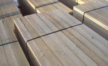 落叶松板材成型时间和落叶松价格及优势介绍