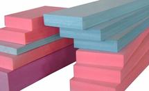 聚苯乙烯板材是什么,聚苯乙烯板材优缺点介绍