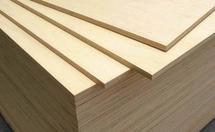 人造板材的分类和人造板材的危害介绍