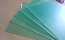 阳光板多少钱一平方,阳光板价格和优势介绍