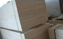 什么是木夹板,木夹板特点介绍