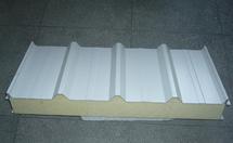 岩棉夹芯板的工艺以及特点