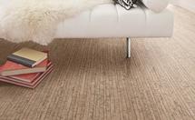 软木地板的优缺点有哪些?