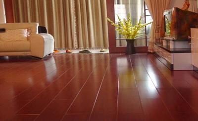 地板保养精油是什么,地板保养精油作用和使用方法