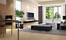 家装板材哪个品牌好?怎样选购家装板材?