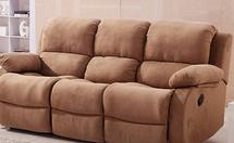 哪个牌子的太空舱沙发好?太空舱沙发如何选购?