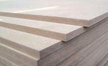 密度板的优缺点介绍