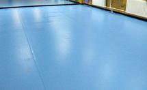 舞蹈地板安装步骤和使用注意事项