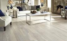 荣登地板特点和荣登地板价格介绍