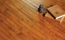 地板太滑怎么办,地板防滑处理方法
