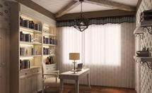 家用书架尺寸规格是多少?