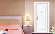 钢木室内门使用和保养注意事项