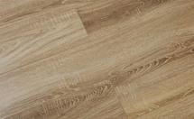 什么是强化复合地板,强化复合地板的优缺点