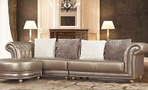 舒丽雅沙发怎么样?以及舒丽雅沙发价格是多少?