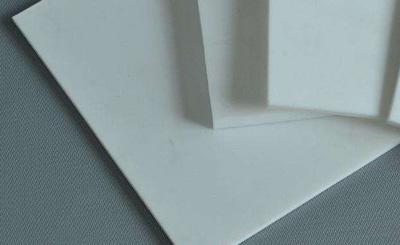 什么是模压板,模压板的优缺点和保养方法