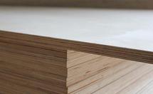 杨木胶合板价格和规格介绍