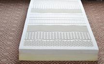 海绵床垫怎么样?海绵床垫价格多少?
